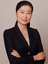 SANDY LUO realtor photo