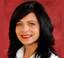 MARIA FRANZOI realtor photo