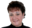 ANNA KOLM, ASA realtor photo