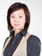 CHRISTINE CHENG realtor photo