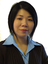WEONA SI LING WONG realtor photo