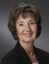 ANDREA OKOPNY realtor photo