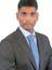 BAKEER SUBRAMANIAM realtor photo