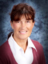 MARILYNN COOK realtor photo