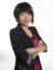TRACY GUO realtor photo