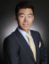 SIMON YU realtor photo