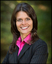 AMANDA VIZZIELLO realtor photo