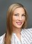 TANYA CREPULJA realtor photo