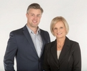 SUSAN COWEN AND ANDREW COWEN - RE/MAX HALLMARK YORK GROUP REALTY LTD. Real Estate Profile