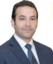 REZA ZEINODINI realtor photo