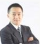 YI HONG realtor photo