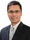 AARON AU-YEUNG realtor photo