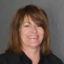 JOANNE GIROUX realtor photo