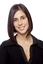 JULIE SERGI-WAXMAN realtor photo
