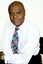 ANDRE ADAMS realtor photo