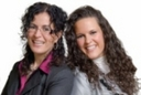 CATHY ROCCA & TANYA ROCCA - Royal LePage Burloak Real Estate Services Real Estate Profile