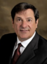 JOSEPH D. DILIBERO realtor photo