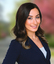 CHLOE BRUNO realtor photo
