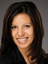 LIZA ZUIDEMA,SALES PERSON realtor photo
