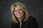 MICHELE ANDREA DENNISTON realtor photo