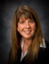MICHELLE GERRIOR-GIFFIN realtor photo
