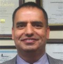 DAVE SOHAL realtor photo