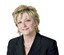 DIANE DEPASS realtor photo