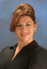 RAFFAELLA DHINGRA realtor photo