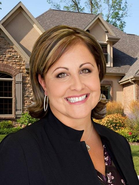 SILVANA BEZINA - ROYAL LEPAGE MEADOWTOWNE REALTY Real Estate Profile
