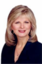 RUTH WOELFL realtor photo
