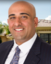 ANDREW ATTIA realtor photo