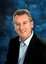 MICHAEL DORRIAN realtor photo