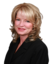 CHERYL MARIE DORRICOTT realtor photo