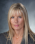 KELLY PERCIVAL realtor photo