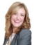SARAH EBY realtor photo