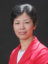 SHIRLEY LIU realtor photo