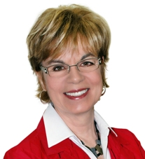 BRENDA ERNST - COLDWELL BANKER THE REAL ESTATE CENTRE Real Estate Profile