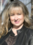 ALISON MARTEL, ASA, SRES, ABR realtor photo