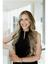 JESSICA LAPIERRE realtor photo
