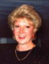 PATRICIA DMYTROW realtor photo
