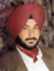 PAWANJIT SINGH MALHI realtor photo