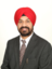 SAM DHILLON realtor photo