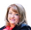 LINDA MASH realtor photo