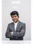 KANNAN KANKESU realtor photo