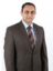 PAUL SINGH realtor photo