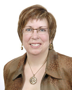 KATHARINE ANNE FOCH - ROYAL LEPAGE YOUR COMMUNITY REALTY Real Estate Profile