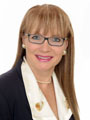 TRISH FRENCH - RE/MAX ROUGE RIVER REALTY LTD. Real Estate Profile