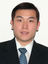 SAM KIN SANG YEUNG realtor photo