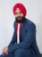 SATWANT SANDHU realtor photo