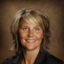 CORINNE GAGNE realtor photo